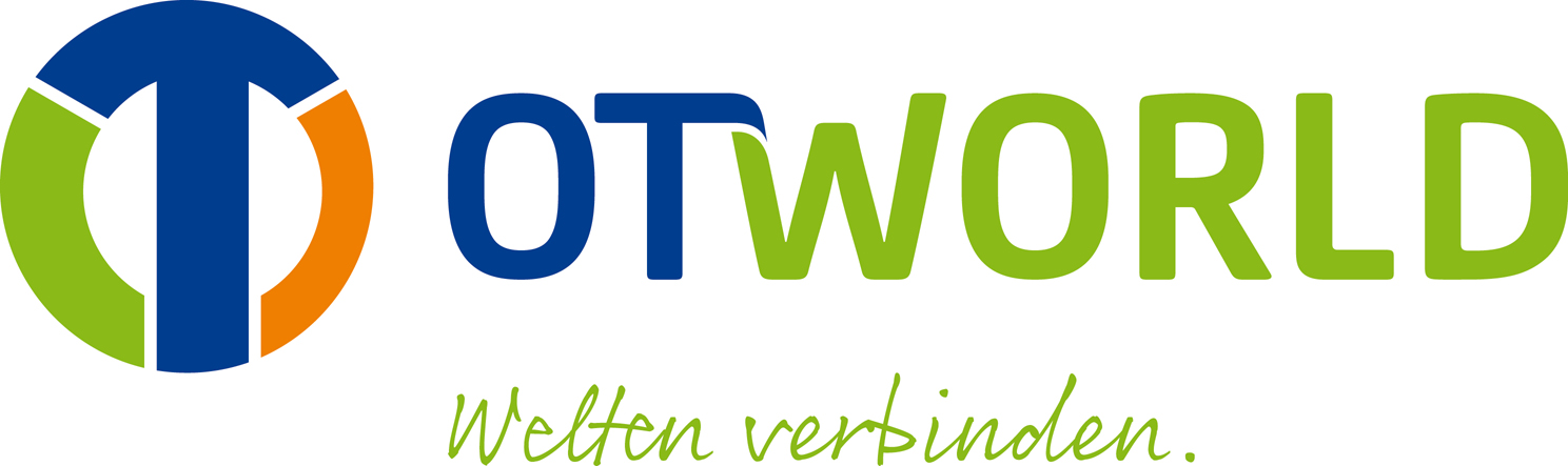 Otworld web