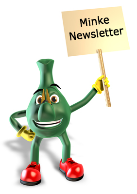 schmolk newsletter